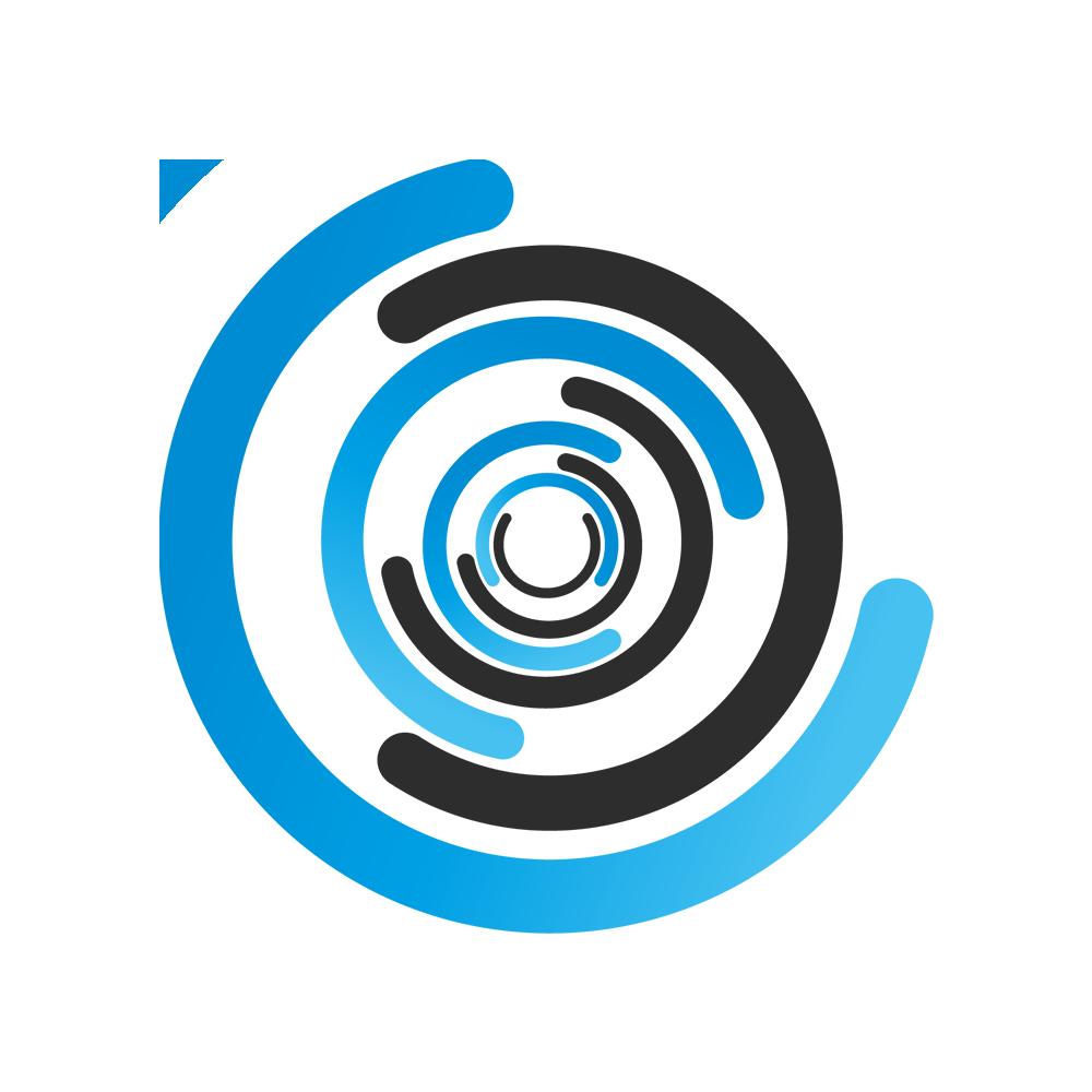 logo_rond_blanc